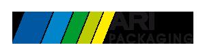 Aries Packaging